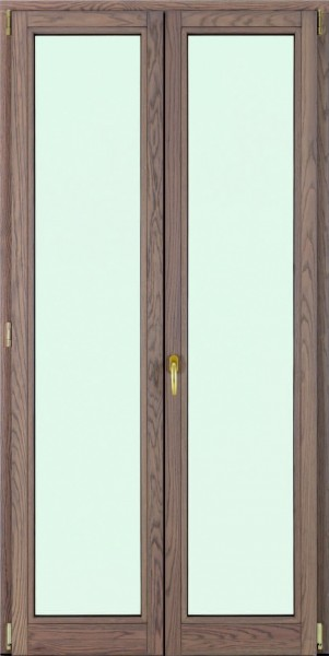 infissi-group-prodotti-infissi-in-legno-MyWood_01_03