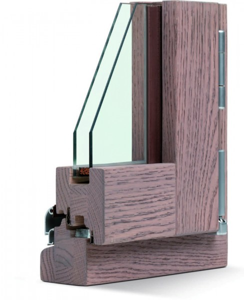 infissi-group-prodotti-infissi-in-legno-MyWood_03_02