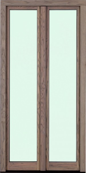 infissi-group-prodotti-infissi-in-legno-mywood_01_02